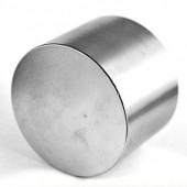 Неодимовый магнит 90х40 мм